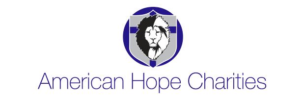 American Hope Charities